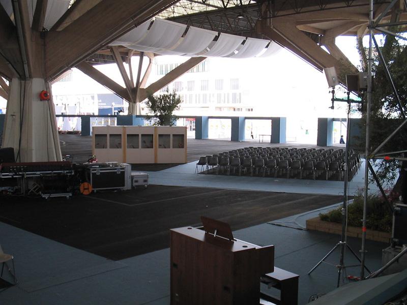 congresso_eucaristico5.jpg